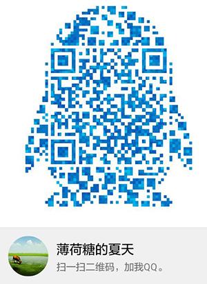 微信图片_20190301101541.jpg